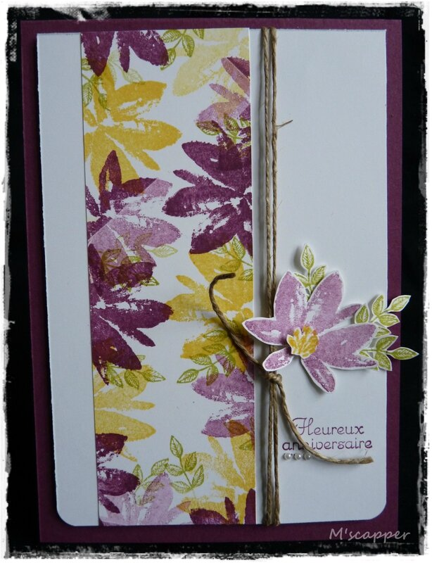 jardincroyable-stampinup-mscrapper-6
