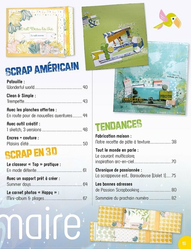 PassionScrapbooking-69-sommaire2