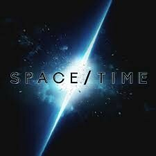 SPACE AND TIME 1