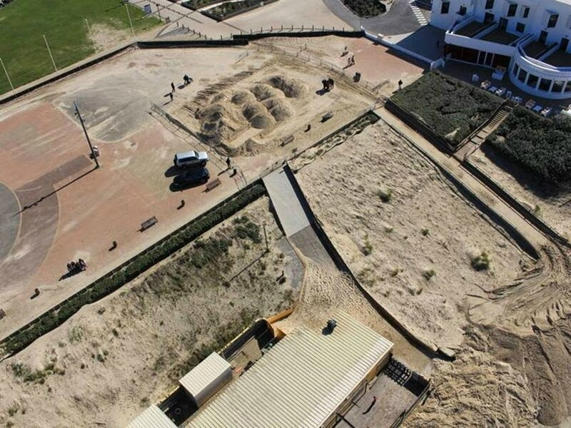 image-emplacement-chantier