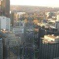 Vue de la City Hall Tour3