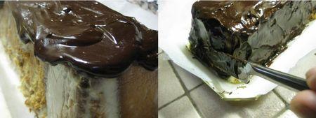 Flanc_banane_coco_chocolat_ganache__tal_e_