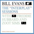 Bill Evans - 1962 - The Interplay Sessions (Milestone)