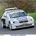 Monts_Coteaux_2012_1056C