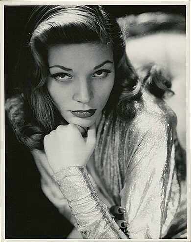 lot102-lauren_bacall_by_john_engstead-1