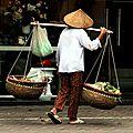 Retour du vietnam #5