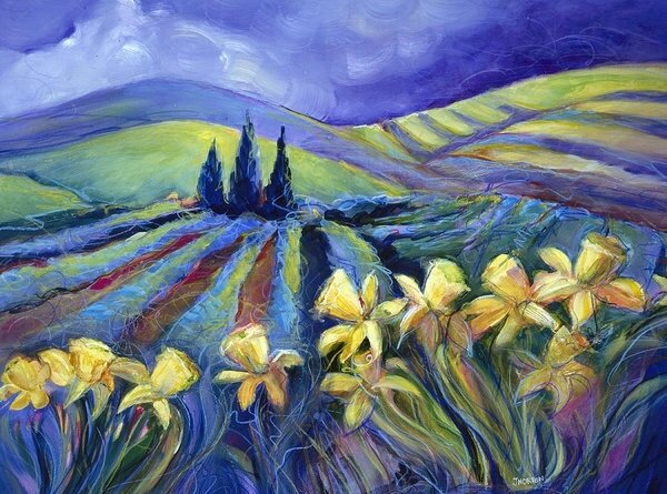 daffodils-and-stormclouds-jen-norton