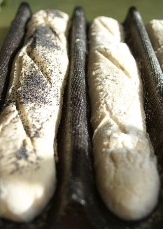 baguettes1
