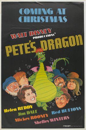 peter_us_1977_2