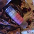 Crème exfoliante aux Trois roses