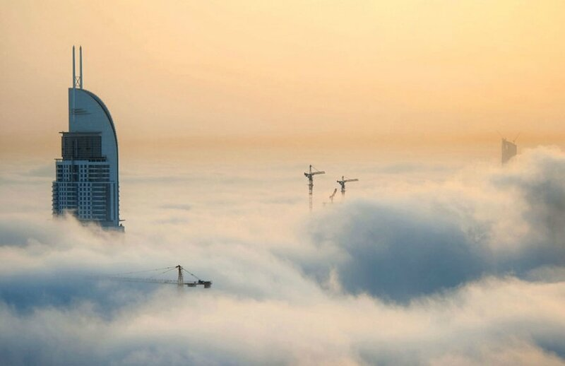 photo-dubai-nuages-06