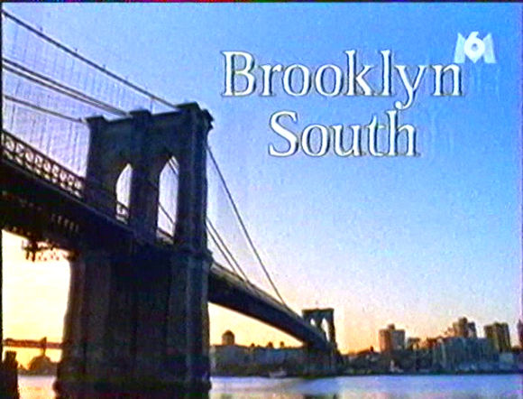 BrooklynSouth