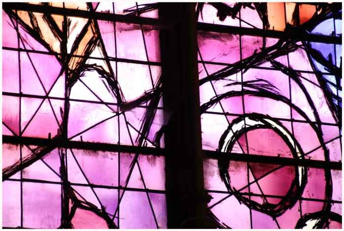 intérieur-cathedrale6