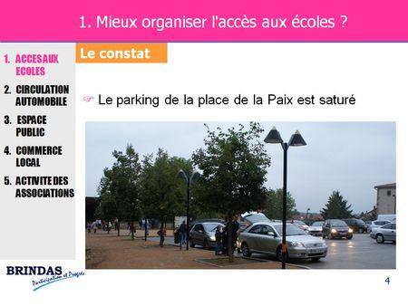 Faire_vivre_le_centre_bourg4