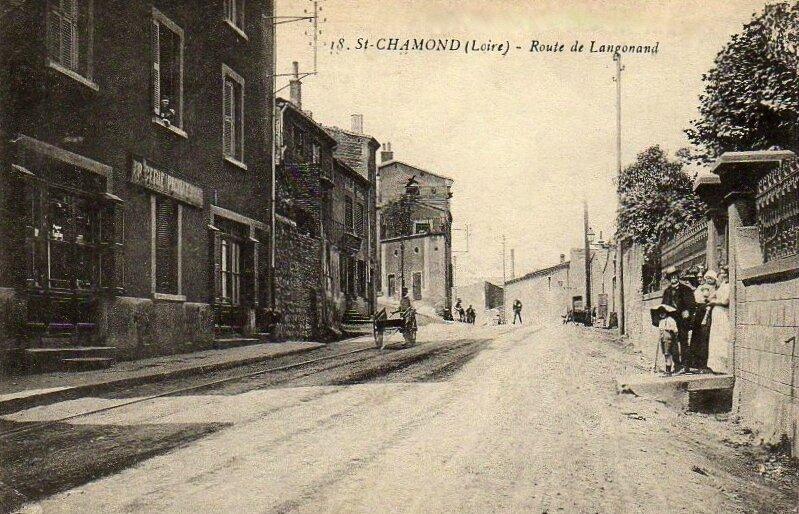 route de Langonand (2)