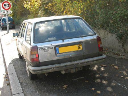 Renault18GTLbkar1
