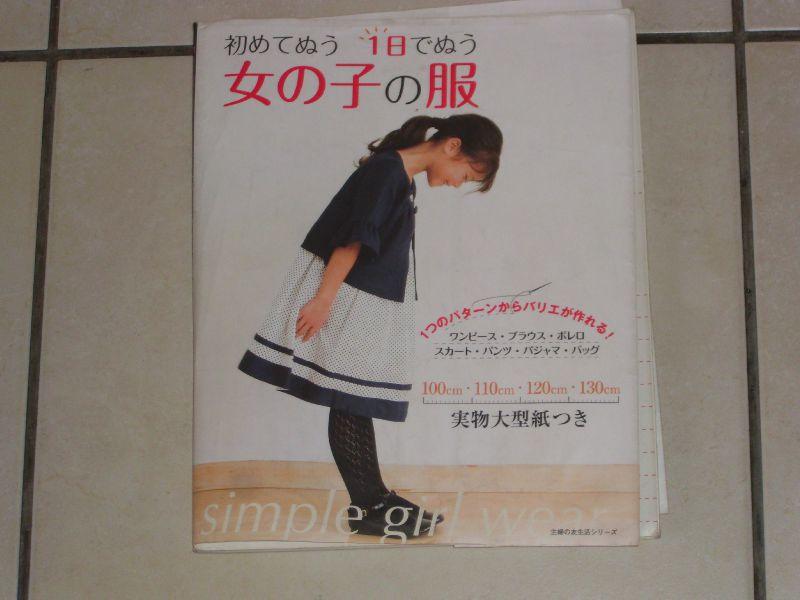 livres 013
