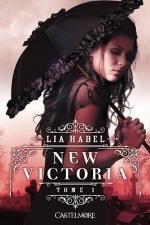 New Victoria (T1)