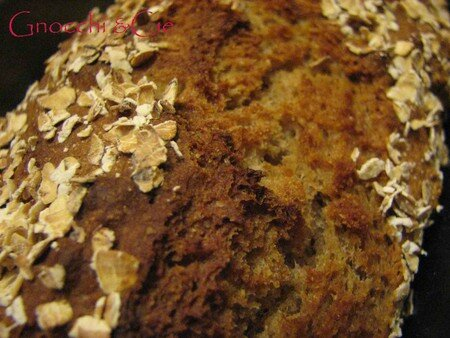 soda_bread3