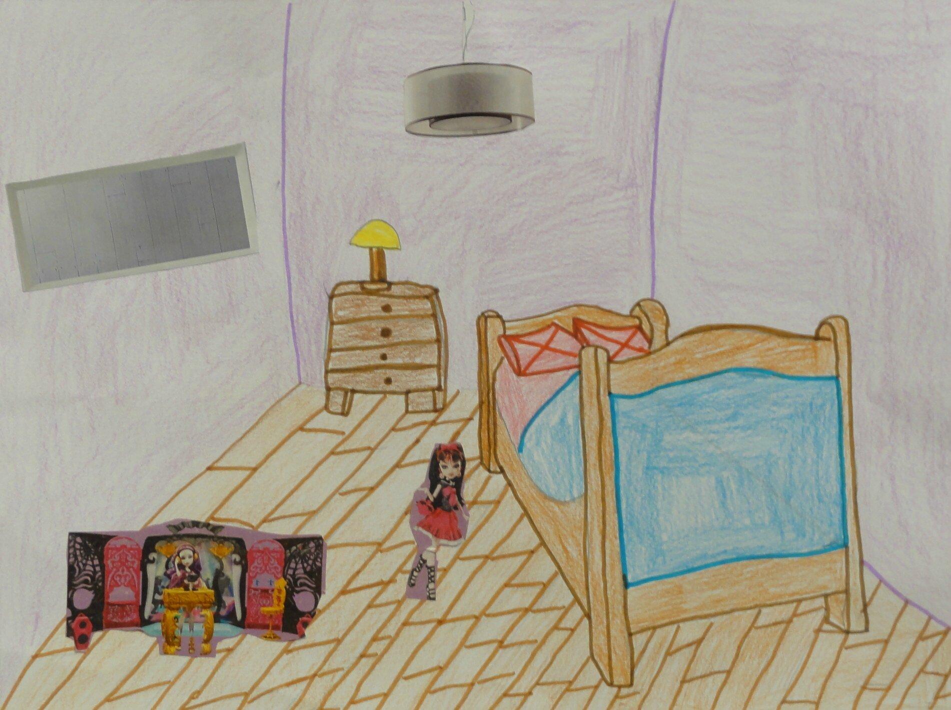 La chambre jaune van gogh analyse for La chambre jaune a arles van gogh