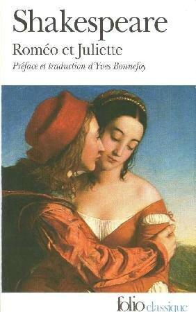 william-shakespeare-romeo-et-juliette_562749-M