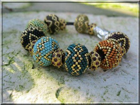 braceletdo2