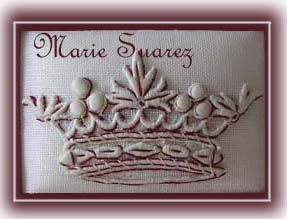 couronne_marquis_blanc_rouge