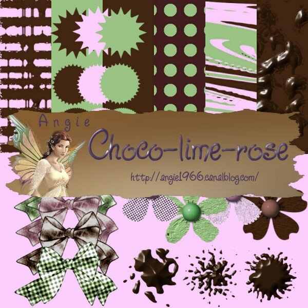preview_choco-lime-rose