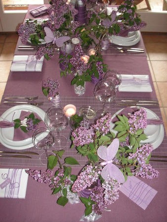 table_lilas_051