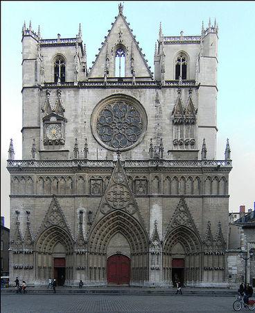 491px_Cath_drale_Saint_Jean