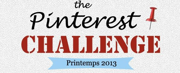 Pinterest_challenge_Printemps2013