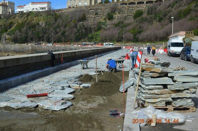 2018-03-08 Biarritz avec vent +++ 0011