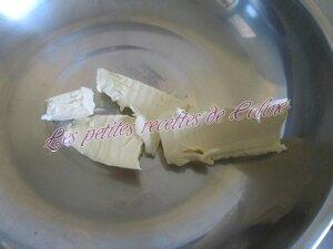 Galette d'omelettes aux tomates24