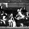 LAS MENINAS
