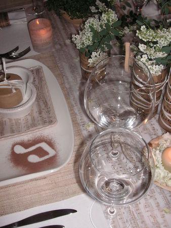 table_un_petit_air_de_musique_037