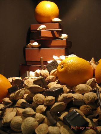Salon_du_Chocolat_01__3_