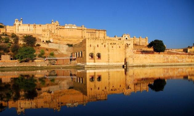 Amer_Fort_must_try_experiences_in_Jaipur