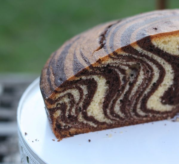 zebra cake blog chez requia cuisine et confidences-001