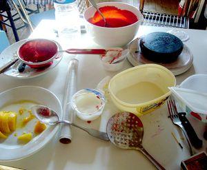 ma_cuisine_au_top