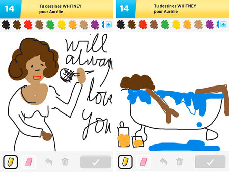 drawsomething_withney