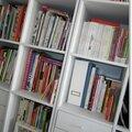 bibliothèque atelier marimerveille