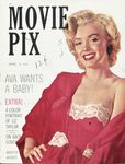 Movie_pix_usa_1953