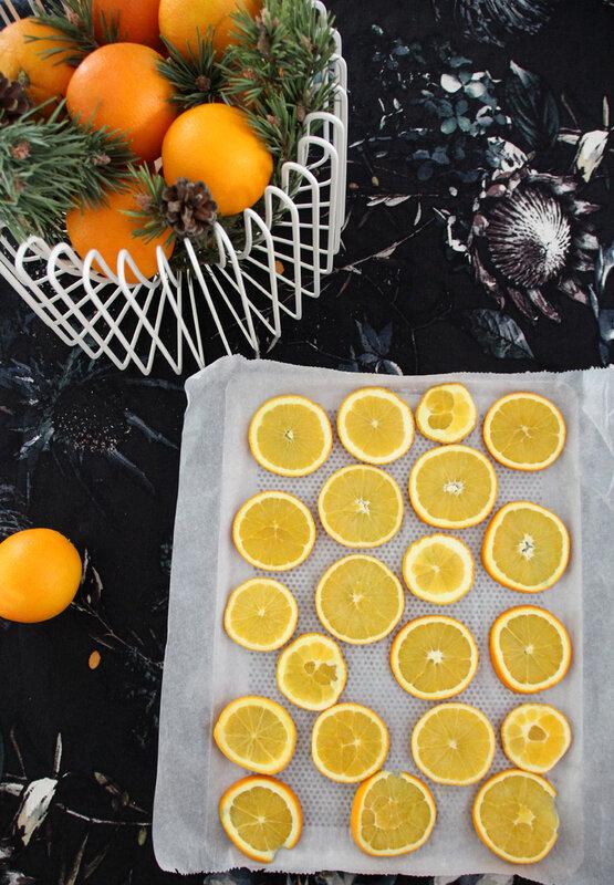 orange_sechee_recette