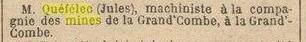 JO Jules Quefelec 20 mars 1914_3