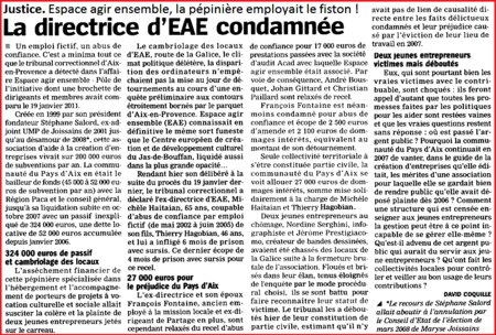 EAE_marseillaise_3