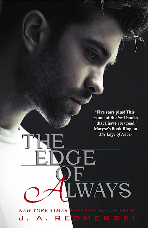 the-edge-of-always
