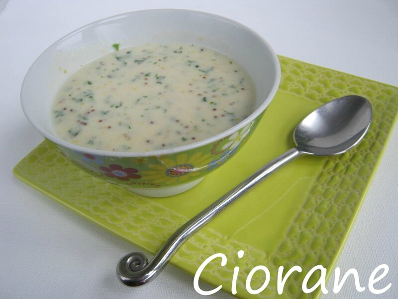 soupe-moutarde