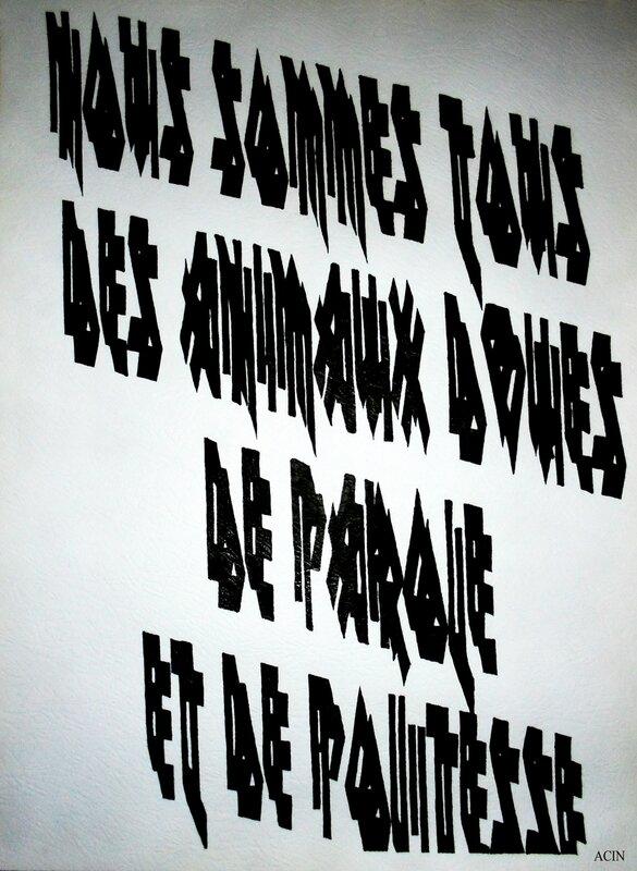 nous-sommes-tous-des-animaux-acin_encre-de-chine