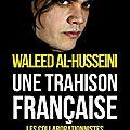 Waleed al-husseini: « ceux qui chérissent la laïcité doivent se souder autour de ses valeurs, et la défendre »