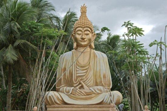 1314587-Bouddha_Gautama